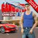 Real Gangster Grand Crime Mission 3d  (Mod)