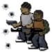 Respect Money Power 2: Advanced Gang simulation  1.106 (Mod)