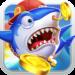 Royal Fish Hunter  (Mod)