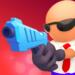 Run n Gun – AIM Shooting  (Mod)