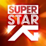 SUPERSTAR YG  (Mod)