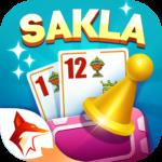 Sakla ZingPlay: Fun betting card game online  (Mod)