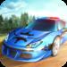 San Andreas Hill Police  (Mod)