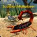 Scorpion Multiplayer  (Mod)