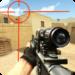 Shoot Hunter-Gun Killer  (Mod)