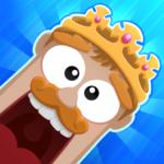 Shouty Heads  1.5.0 (Mod)
