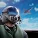 Sky Warriors Airplane Combat  2.0.4 (Mod)
