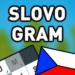 Slovo Gram – Česká Slovní Hra  (Mod)