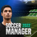 Soccer Manager 2022- FIFPRO Licensed Football Game  (Mod)