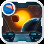 Solar System by Clementoni  (Mod)