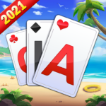 Solitaire Master – Card Game  (Mod)