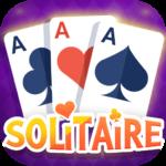 Solitaire Mega – Win Big  (Mod)