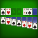 Solitaire Offline Games  2.15.1 (Mod)