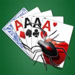 Spider Solitaire  (Mod)