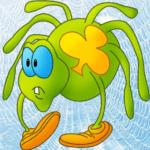 Spiderette Solitaire  (Mod)