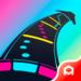 Spin Rhythm  (Mod)