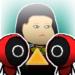 Squid Game 2D  (Mod)