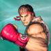 Street Fighter IV Champion Edition  (Mod)