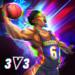 Streetball Allstar  (Mod)