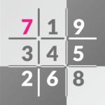 Sudoku Awesome – Free Sudoku Puzzle Game  (Mod)