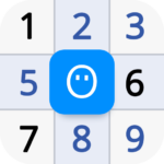 Sudoku Master – Free Sudoku Puzzles  (Mod)