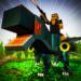Survival Ark Simulator  (Mod)