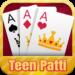 Teen Patti King  (Mod)