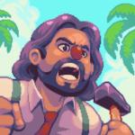 Tinker Island 2  0.093 (Mod)