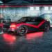 Top Speed: Drag & Fast Racing  (Mod)