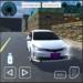 Toyota Corolla Drift Car Game 2021  (Mod)