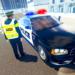 Traffic Police Simulator – Traffic Cop Games  (Mod)