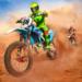 Trial Xtreme Dirt Bike Racing  1.10 (Mod)