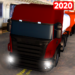 Truck Simulator Extreme Europe  (Mod)