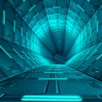 Tunnel Rush Mania – Speed Game 1.0.21 (Mod)