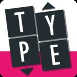 Typeshift  (Mod)