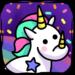 Unicorn Evolution: Idle Catch  (Mod)