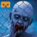 VR Zombie Horror Games House of Evil Terror 360  (Mod)