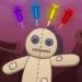Voodoo Doll Playground: Ragdoll Human  (Mod)