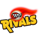 WCC Rivals – Realtime Cricket Multiplayer  (Mod)