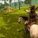 Western Cowboy & Mounted Shooting: Wild Hunt Games  (Mod)