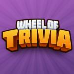 Wheel of Trivia  2.2.4 (Mod)