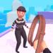 Whip Master  (Mod)