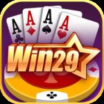Win29  (Mod)