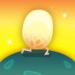 Wokamon –  Walking Games, Fitness Game, GPS Games  (Mod)