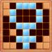 Woody Block : Level Master – Brain Test  (Mod)