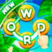 Word Scenery Connect  (Mod)