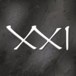 XXI: 21 Puzzle Game  (Mod)