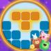 Zoo Block – Sudoku Block Puzzle – Free Mind Games  (Mod)